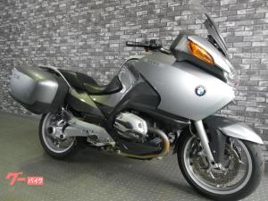 BMW/R1200RT ABS ETC
