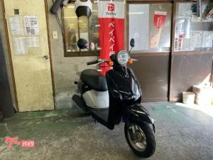 ホンダ/トゥデイ NGKプラグ新品交換
