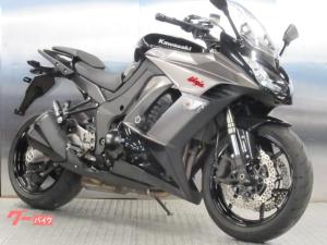 カワサキ/Ninja 1000 ABS フルカウルスポーツツアラー
