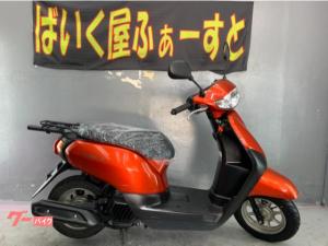 ホンダ/タクト・ベーシック フロントタイヤ新品 国内生産モデル