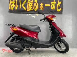 ヤマハ/JOG インジェクション リアタイヤ新品