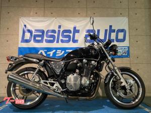 ホンダ/CB1100 バッテリー新品