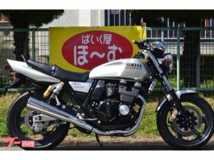 ヤマハ/XJR400 純正オリジナル外装 フルノーマル車