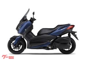 ヤマハ/X-MAX250 2020