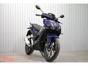 ホンダ/WINNER X 150 SPORT
