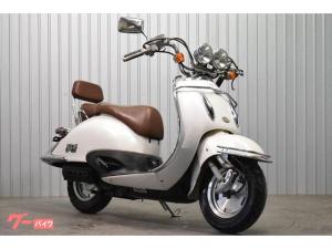 ホンダ/ジョーカー90 タイヤ新品