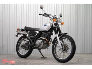 ヤマハ/BRONCO ブロンコ 5BT
