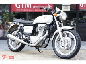 スズキ/テンプター 97年モデル ノーマル