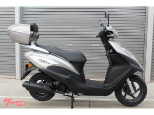 ホンダ/NS125T 国内未発売モデル