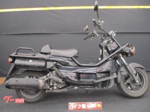 ホンダ/PS250 2006年モデル