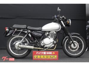 スズキ/ST250