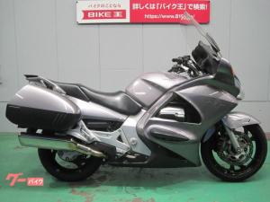 ホンダ/ST1300 2003年式モデル