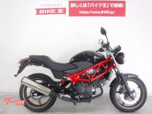 ホンダ/VTR250 インジェクション フルノーマル