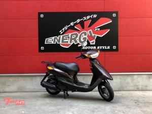 ヤマハ/JOG SA36J 2009年モデル