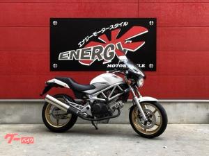 ホンダ/VTR250 2009年モデル ETC付き