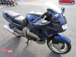 ヤマハ/GTS1000A
