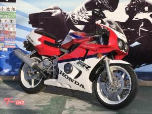 ホンダ/CBR400RR NC29