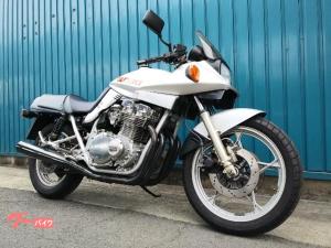 スズキ/GSX1100S KATANA70th記念モデル
