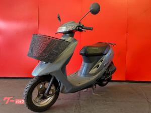 ホンダ/スーパーDio 1993年式 2サイクル 馬力