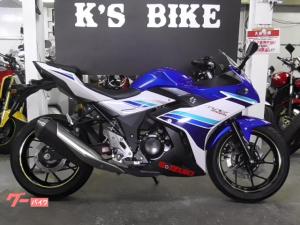 スズキ/GSX250R LEDヘッドライト球 キジマヘルメットロック スマホホルダー マルチバー リムステッカー