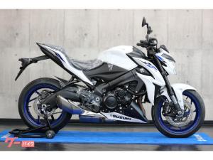 スズキ/GSX-S1000 ABS L9