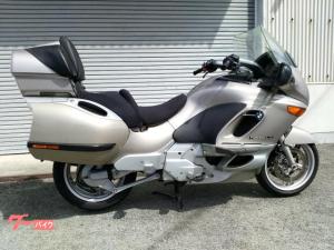 BMW/K1200LT