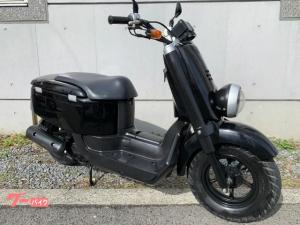 ヤマハ/VOX ノーマル車