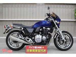ホンダ/CB1100 ABS 2014年モデル