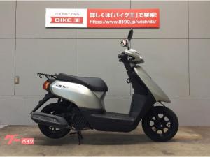 ヤマハ/JOG SA36J 国内生産