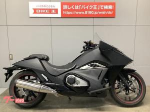 ホンダ/NM4-01