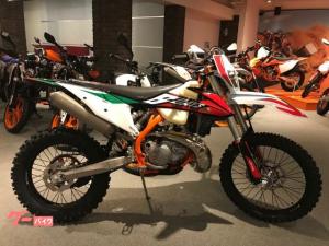 KTM/250EXC TPI SIXDAYS  2020モデル