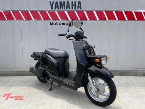 ヤマハ/GEAR