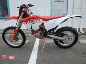 GAS GAS/EC250F