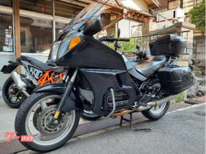 BMW/K1100LT