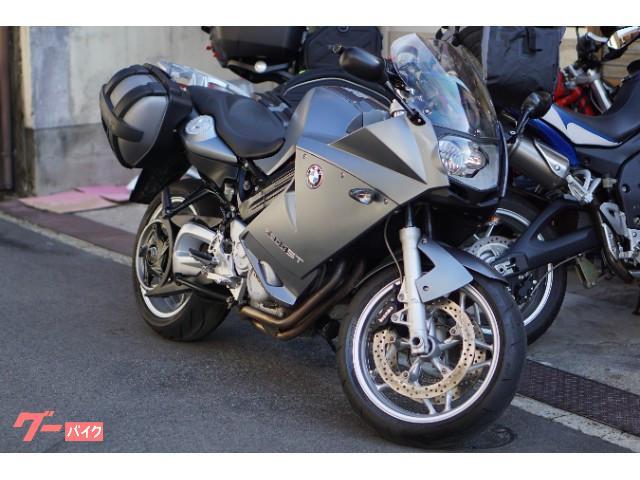 BMW F800ST ABS ETCの画像(大阪府