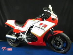 ホンダ/CBR400F フルノーマル