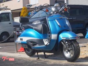 ホンダ/ジョーカー90