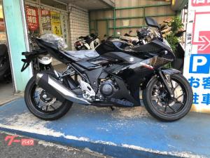 スズキ/GSX250R ABS2021モデル