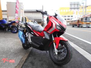 ホンダ/ADV150