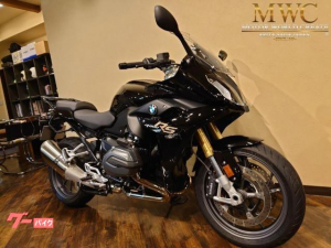 BMW/R1200RS グーバイク鑑定車
