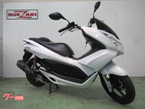 ホンダ/PCX125