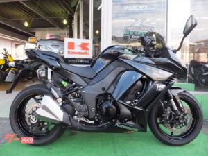 カワサキ/Ninja 1000ABS ETC グリップヒーター