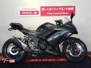 カワサキ/Ninja 250 マルチバー