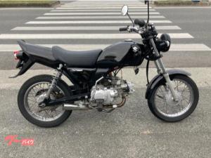 スズキ/GS50