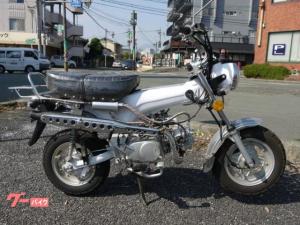 その他/キットバイク