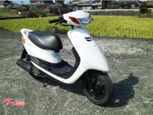 ヤマハ/JOG 4サイクル外装新品