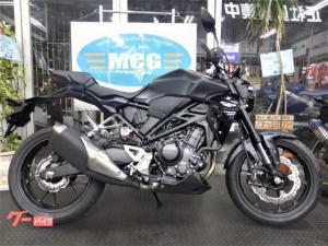 ホンダ/CB250R ABS  2020年モデル LEDライト