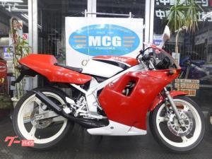 ヤマハ/TZR50 2サイクル レーサーレプリカ リアフェンダーレス