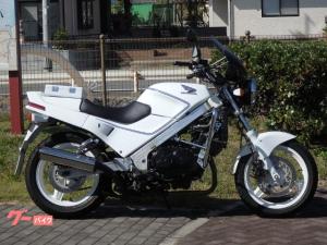 ホンダ/VFR750K