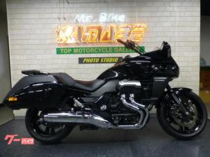 ホンダ/CTX1300 グリップヒーター JRM-11